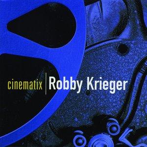 Image for 'Cinematix'