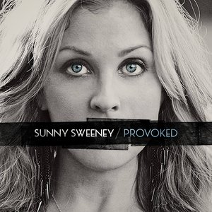 Image pour 'Provoked'