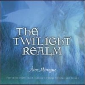Image for 'The Twilight Realm'