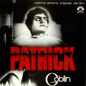 Image for 'Patrick'