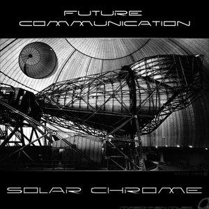 Bild für 'Future Communication'