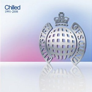 Image for 'Ministry of Sound: Chilled 1991-2008'