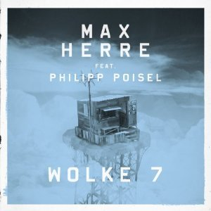 Image for 'Wolke 7'
