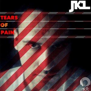 Bild för 'Tears of Pain'