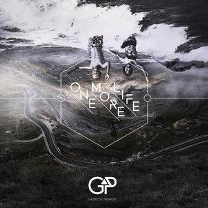 Imagem de 'One More Life'