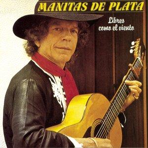 Bild für 'Libres Como El Viento'
