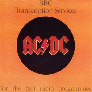 Image for 'BBC Concert 1980'