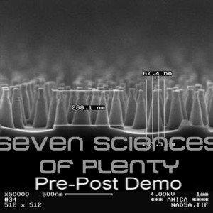 Imagen de 'pre-post demo'