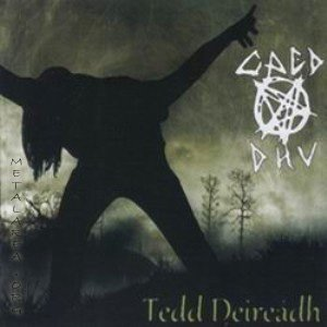 Image for 'Tedd Deireadh'