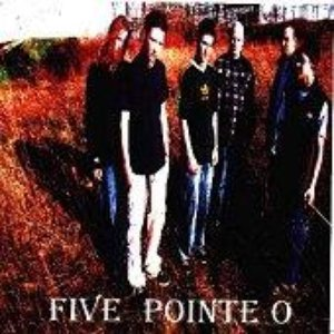 Image for 'Five Pointe O'