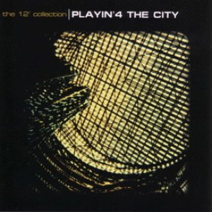 "Image for 'The 12"" Collection'"