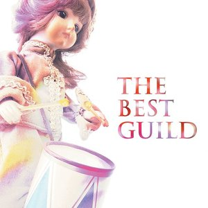 Image for 'THE BEST GUILD'
