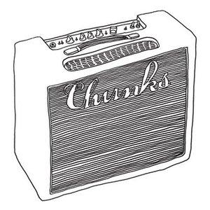 Image for 'Chunks'