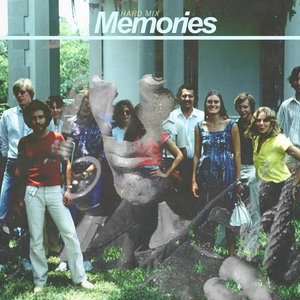 Image for 'Memories - Single'