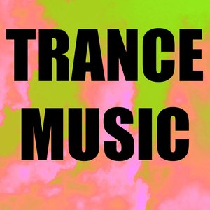 Image for 'Trance Music'