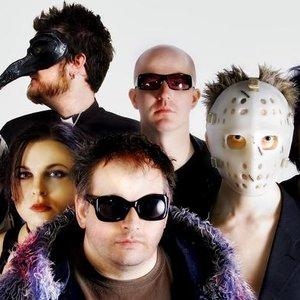 Bild för 'The Deadites'