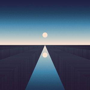 Imagen de 'Earthlight'