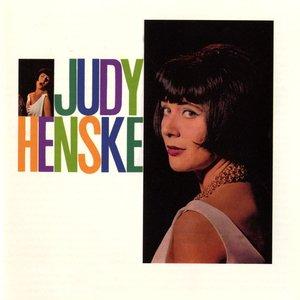Image for 'Judy Henske'