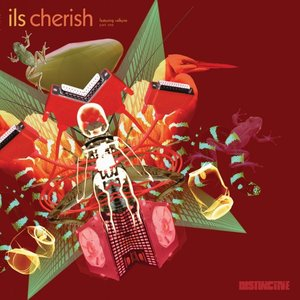 Image pour 'Cherish (Instrumental)'
