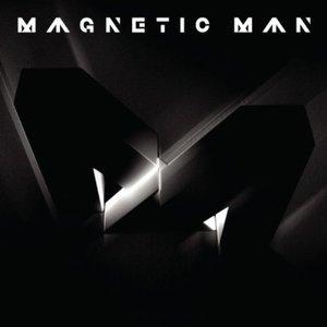 Image for 'Perfect Stranger (dBridge Remix)'