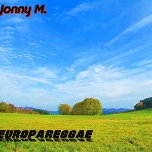 Bild för 'Europareggae'