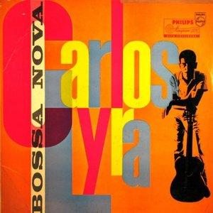 Image for 'Bossa Nova'