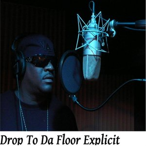 Image for 'Drop to Da Floor'