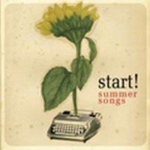 Image for 'START!'