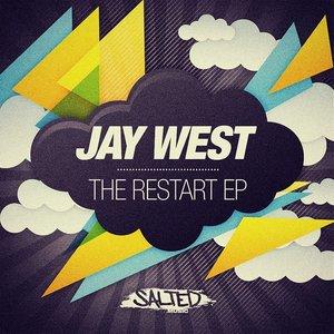 Image for 'The Restart EP'