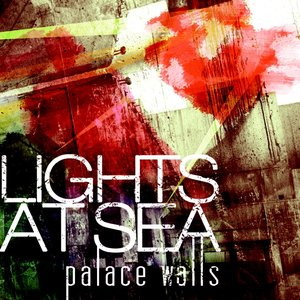 Image for 'Palace Walls'
