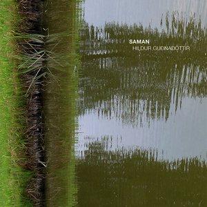 Image for 'Saman'