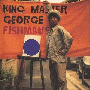 Imagem de 'King Master George'