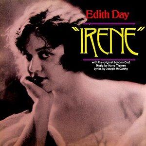 Image for 'Irene'