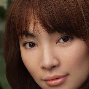 Imagen de 'Yao Si Ting'