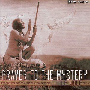 Image for 'Prayer to the Mystery'