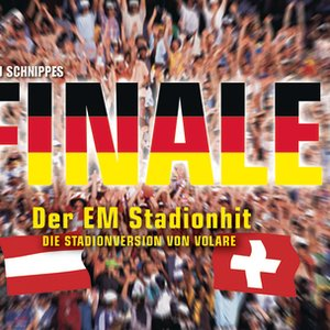 Image for 'Finale'