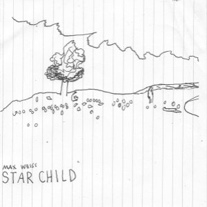 Image for 'Star Child'