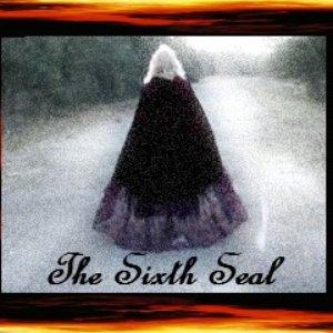 Bild för 'Soul Siege'