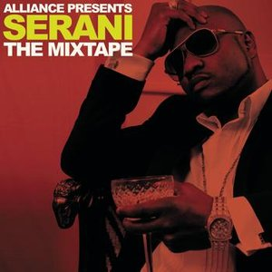 Image for 'Alliance Presents The Mixtape'