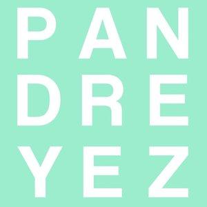 Image for 'Pandr Eyez'