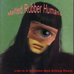 Image for 'Life In A Scottish Bed-Sitting Room'