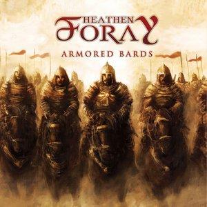 Imagen de 'Armored Bards'