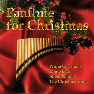 Image for 'Panflute for Christmas'