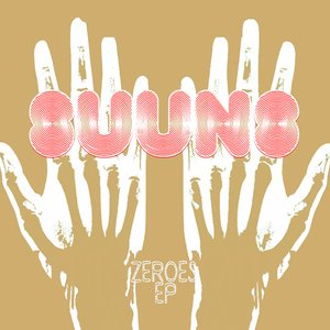 Image for 'Zeroes EP'