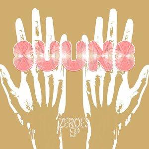 Bild für 'Zeroes EP'