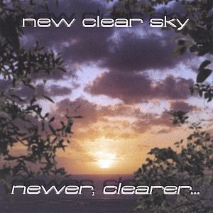 Image for 'Newer, Clearer...'