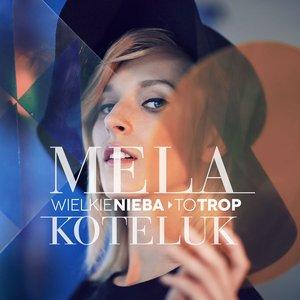 Image for 'Wielkie nieba / To trop'