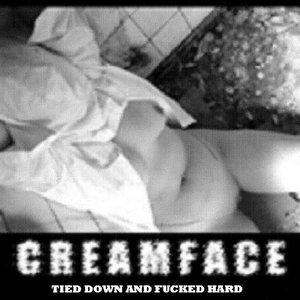 Bild für 'Tied Down And Fucked Hard'