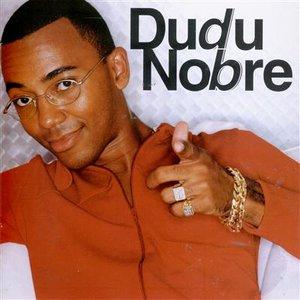 Image for 'Moleque Dudu'