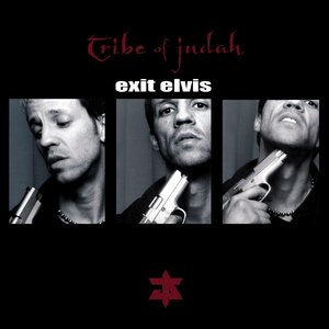 Image for 'Exit Elvis'